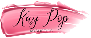 Kay Pop Beauty