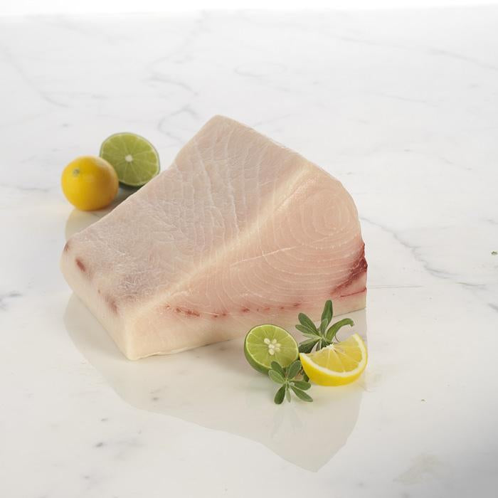 Hawaii Natural Wild Caught Swordfish-Premium Chef Cut 3 lbs