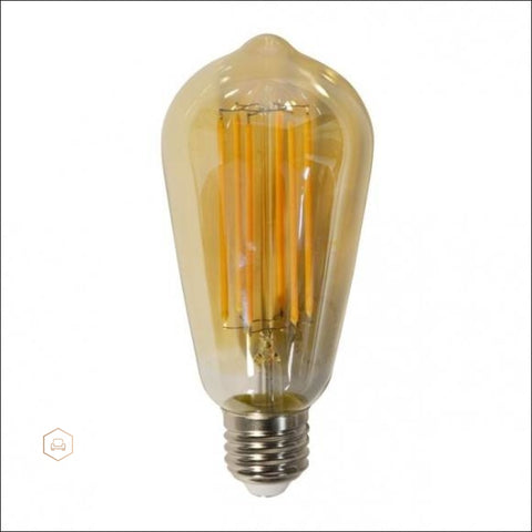 Image of LED Lamp