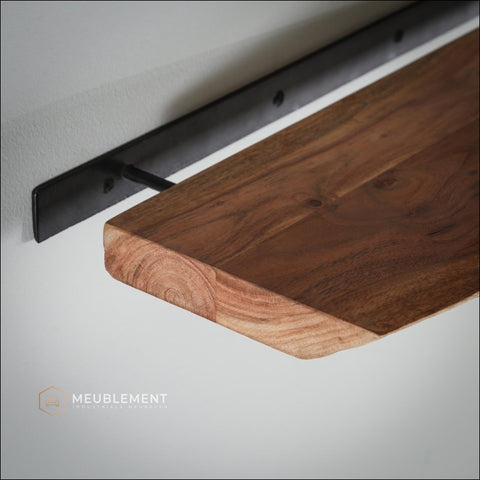 Image of Wandplank Edge Wandschappen