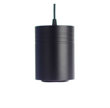 Load image into Gallery viewer, Aspect™ LED Growlight - Pendant
