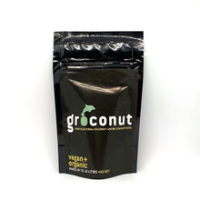 Load image into Gallery viewer, Groconut 45g