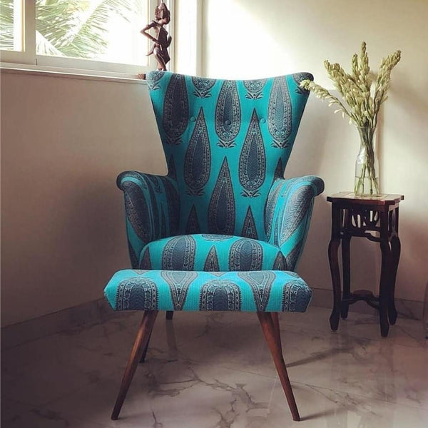 upholstery fabric online cotton