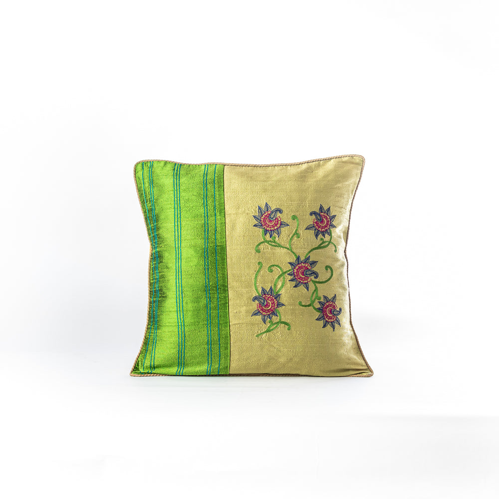 Load image into Gallery viewer, Amra cushion cover