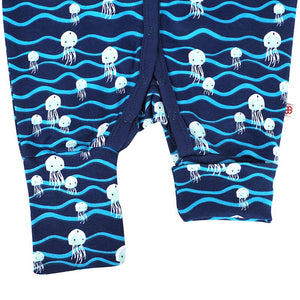 Load image into Gallery viewer, Scuba Doo Babygrow Onesie