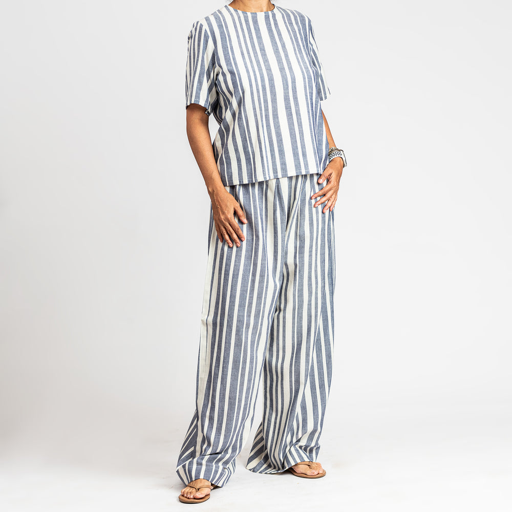 Stripes Co-ord set
