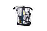Tyvek Backpack Gravity