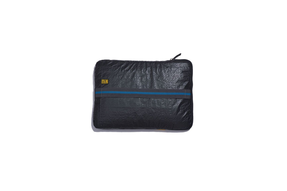 "Laptop Sleeve 13"" Black"