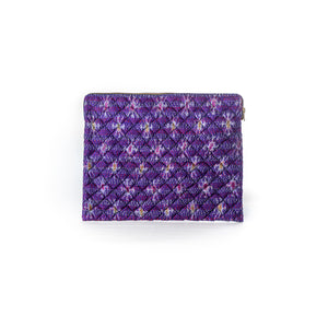 Kantha Laptop Sleeves
