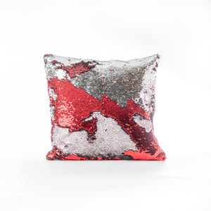 Algae Cushion Covers