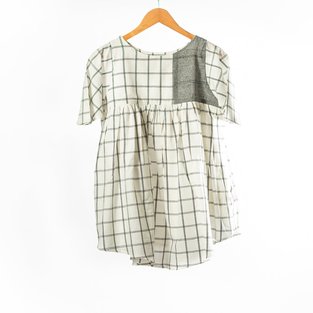 Load image into Gallery viewer, Chequered  Shirt