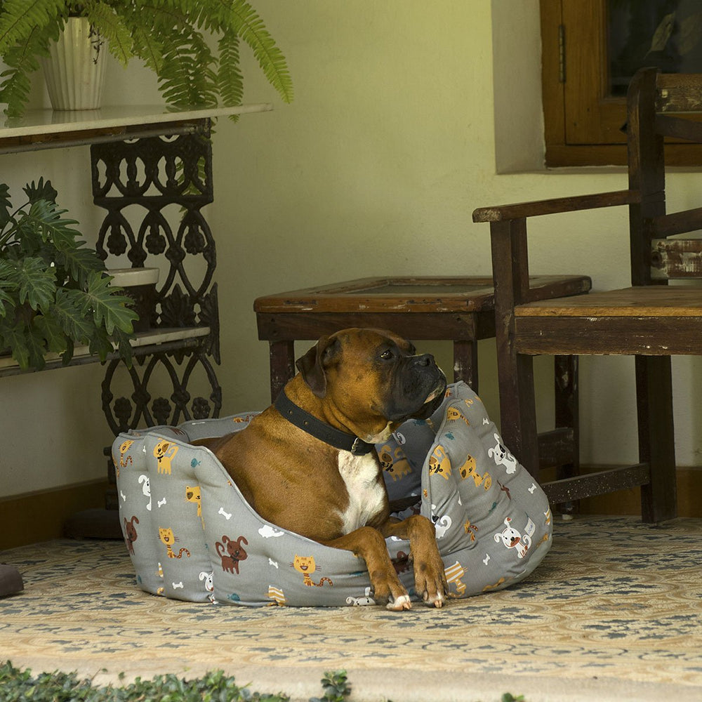 Dog Bed - Large