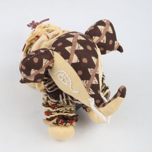 Load image into Gallery viewer, Elephant Soft Toy