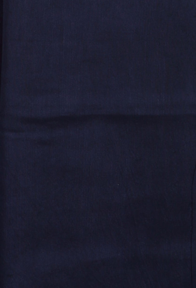 Load image into Gallery viewer, Kaisori Shibori Saree