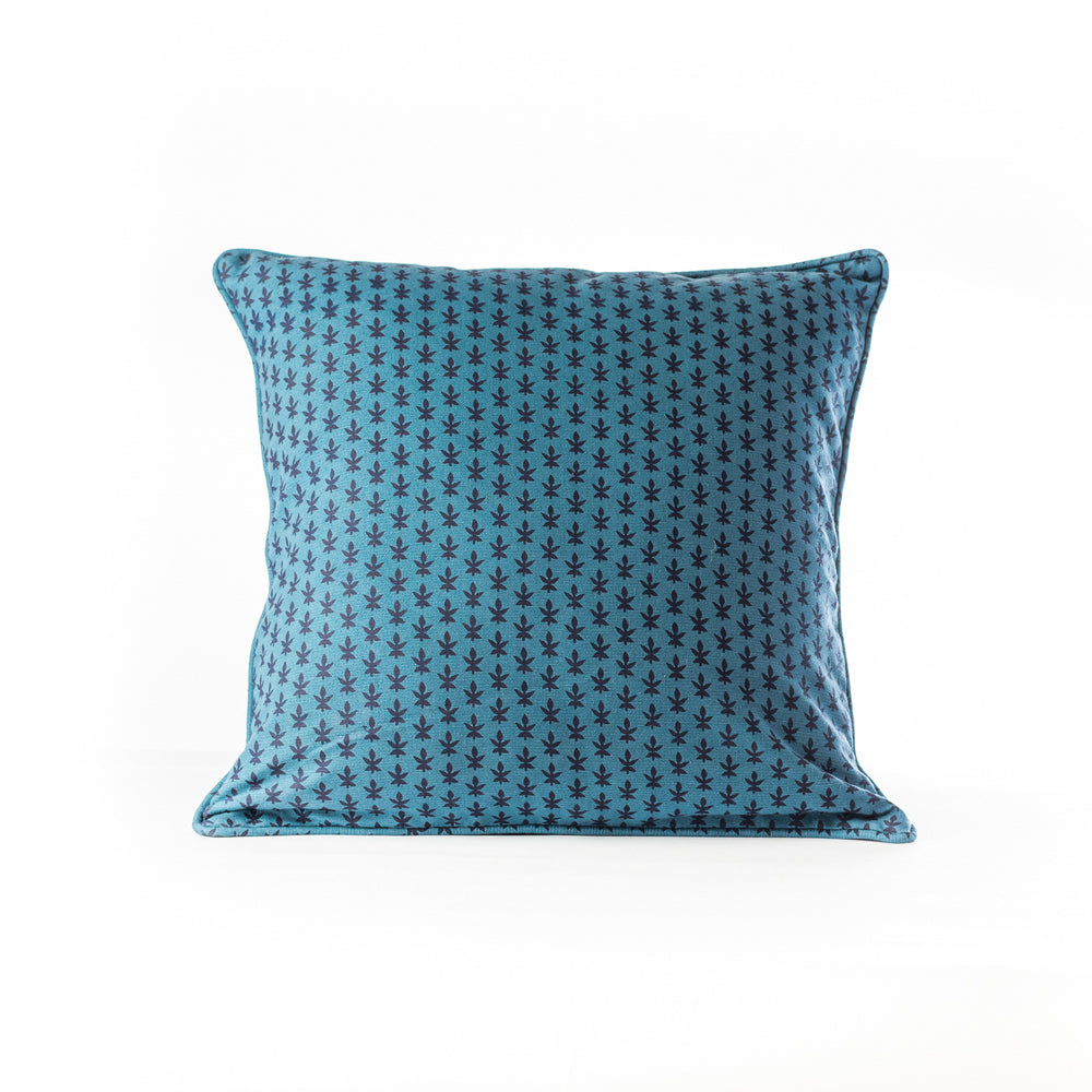 Load image into Gallery viewer, Maple Cushion Cover