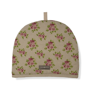 Load image into Gallery viewer, Tea Cosy-Vintage Rose