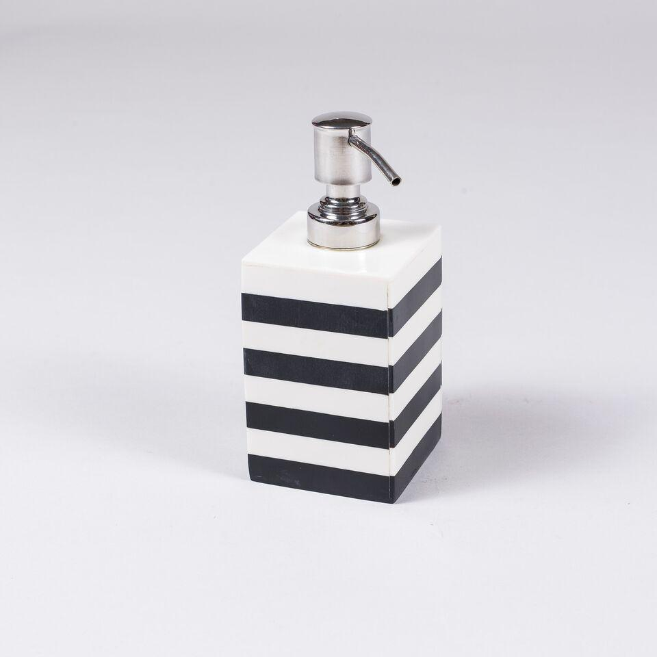 Breton Soap Dispenser