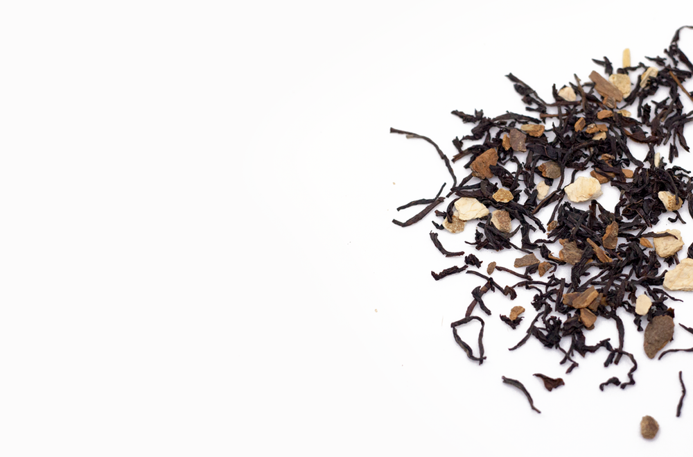 Load image into Gallery viewer, Citrus and Spice - Black Tea