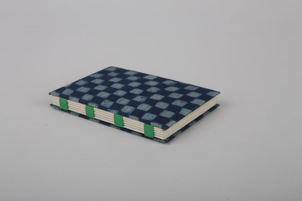 Babel Book - Grid Binding