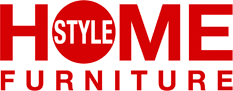 Homestyle Furniture