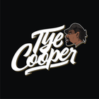 Tye Cooper Official Logo