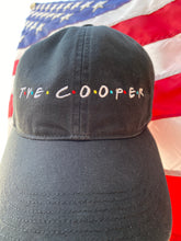 Load image into Gallery viewer, The Official Tye Cooper Hat