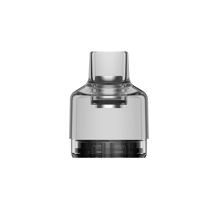 Voopoo PnP Replacement Pods (2 Pack, no coils)