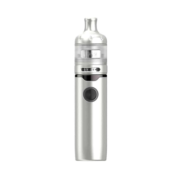 Vandy Vape BSKR S Kit
