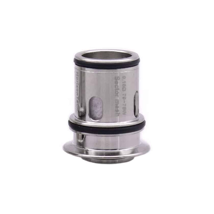 Horizon Falcon 2 Sector Mesh Coils (3 pack)