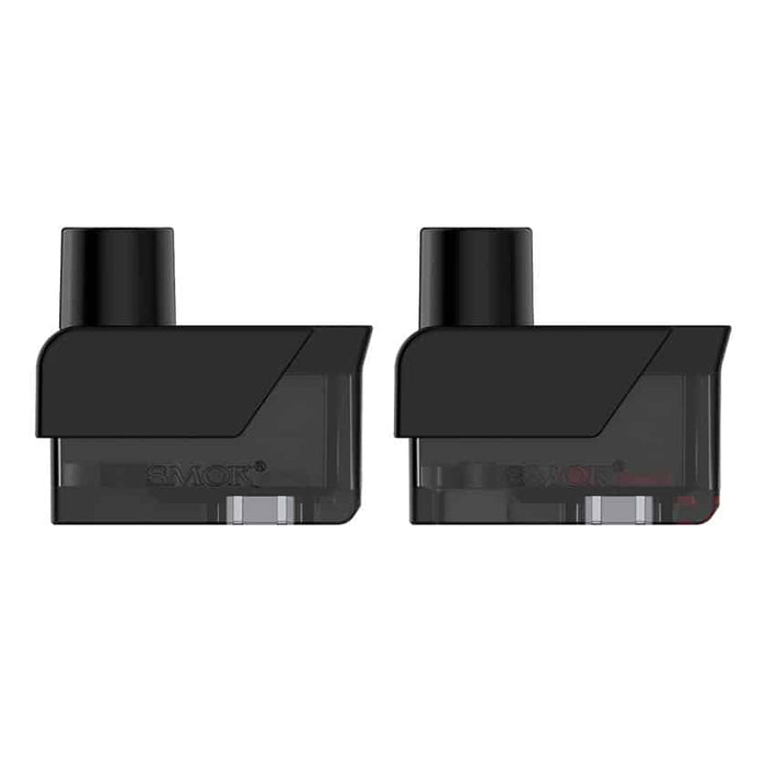 Smok Fetch Mini Replacement Pod (2 pack)
