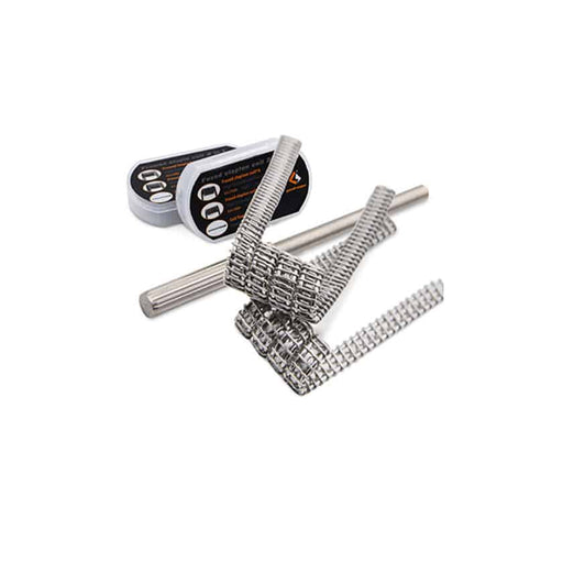 Geekvape Framed Staple Coil 2 in 1 (2pcs)
