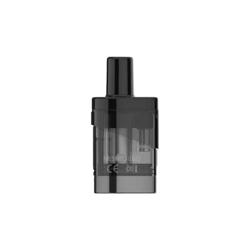 Vaporesso PodStick Replacement Pods (2 Pack)