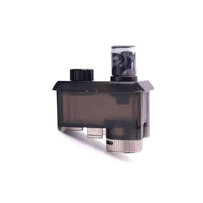 Horizon Magico Pod Cartridge