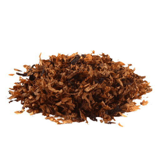 Red Oak Tobacco