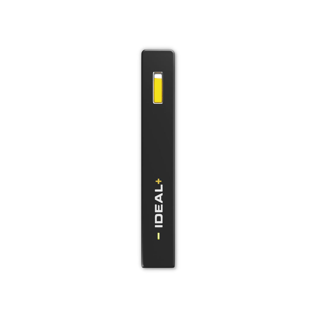 CBD Disposable Vape Pen 30mg