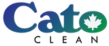 Cato Clean Inc.