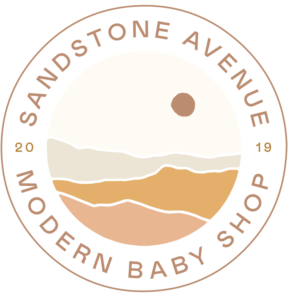 Sandstone Avenue Gift Card