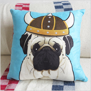 Made to order Cushion