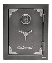 Load image into Gallery viewer, Continental Series Home Safe (C-6)