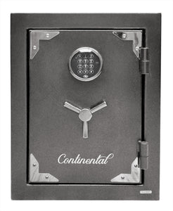 Continental Series Home Safe (C-6)