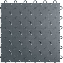 "Load image into Gallery viewer, Diamondtrax Home 12""x12"" tile 10 Pack"