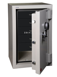 Jewelry Safe (845E-JD)