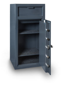 Depository Safe (FD-4020C)