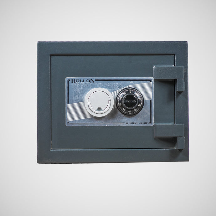 TL-15 Rated Safe (PM-1014C)