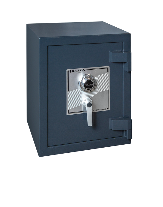 TL-15 Rated Safe (PM-1814C)