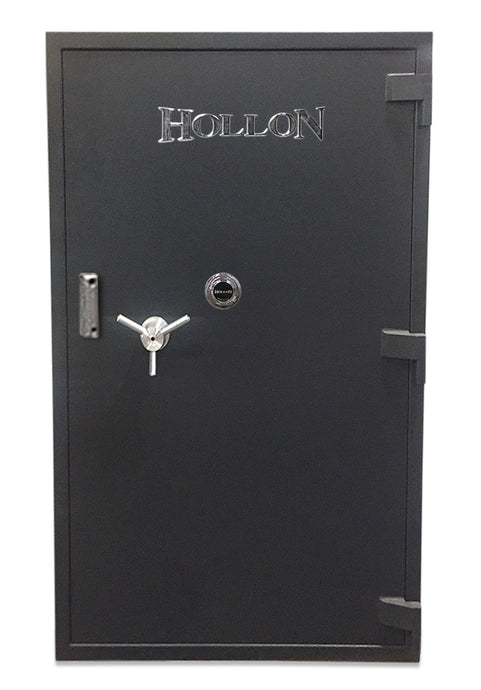 TL-15 Rated Safe (PM-5837C)