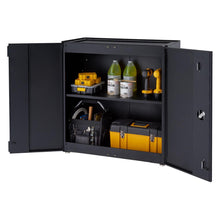 Load image into Gallery viewer, Garage Cabinet Set (6-Piece)