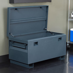 "45"" Job Site Box 