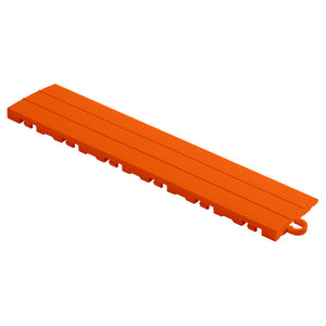 "Diamondtrax Home 2.75""x12"" ramp PEG 10 Pack"