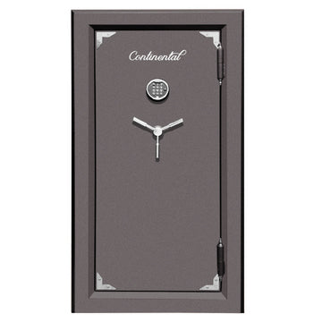 Continental Series Home Safe (C-24)